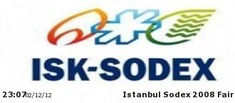 Istanbul klima